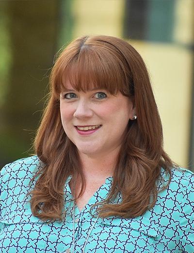Alison Viktorin